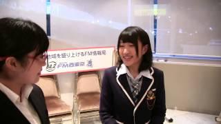 収録後の上枝さんに直撃インタビューしてみました。 佐藤ひかりさんのぐ...