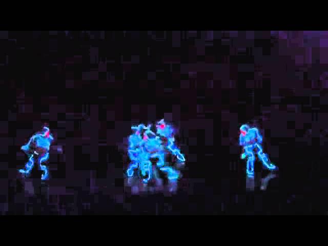 日本 Wrecking Crew Orchestra 這個舞跳的太酷了!大家一定要看