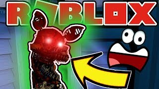 How To Get Monsters In Your Closet and Give Them Cake Badges in Roblox UCN RP