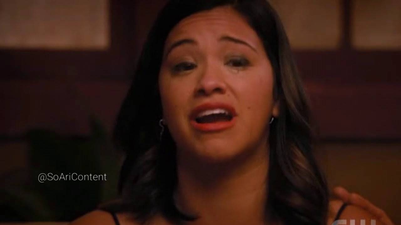 Download Jane The Virgin 4×06 Adam breaks up with Jane| Xio and Rogelio argue| Anezka dies