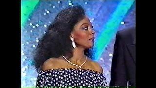 Michael Jackson Diana Ross 1981 53rd Academy Awards (Oscars) Full Show Part 2 Video
