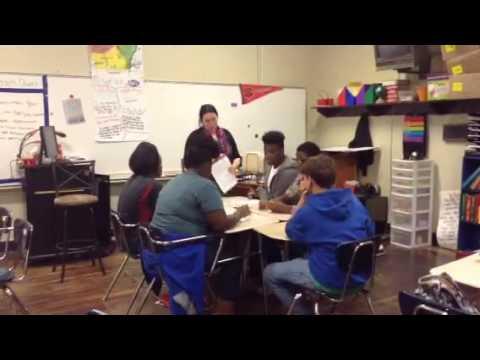 Arkansas Teaching Corp App