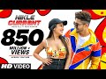 Official Video: Nikle Currant Song | Jassi Gill | Neha Kakkar | Sukh-E ...