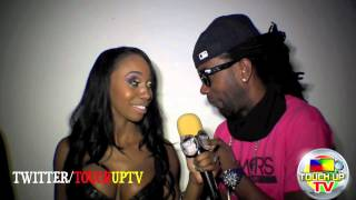 YANKEY BOY TV OFFICIAL RUMORS VIDEO PARTY 2012 - 13 TOUCH-UP TV HD VIDEOS