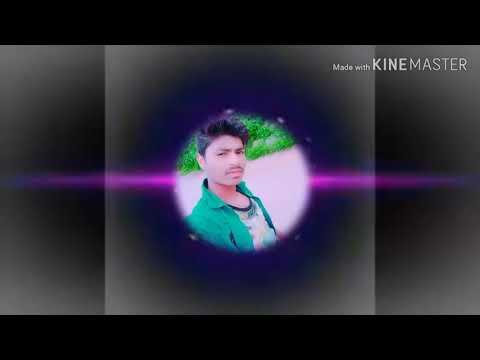 Mola Pyar Dede Wo Bambai Wali Turi Hindi Song Remix