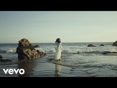 Afeni (ft. PJ Morton)