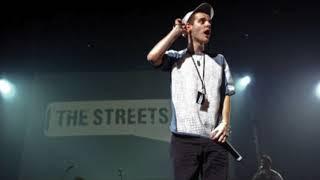 Redman - Doggz II (The Streets Vocal Mix)
