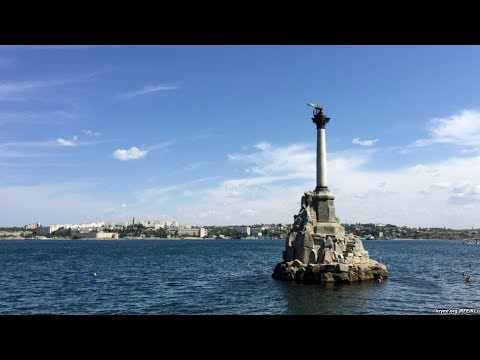 Война Чалого и Овсянникова за Севастополь | Радио Крым.Реалии