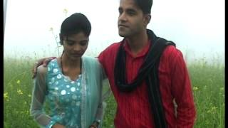 """NAIN""  