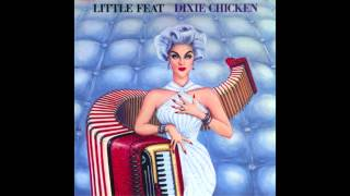 Little Feat - Two Trains