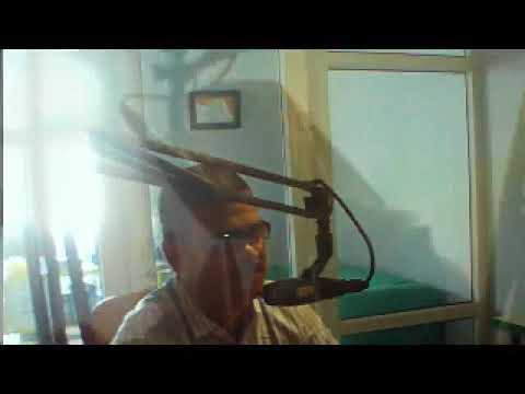 Talkshow Beranda Kita Radio Antero dan HIMPAUDI Kota Banda Aceh