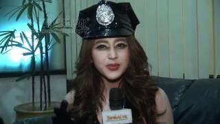Download Video Dewi Perssik Terobsesi Jadi Lesbian? MP3 3GP MP4