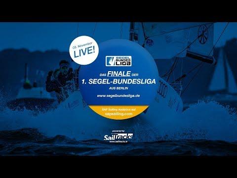 Bundesliga Freitag Live