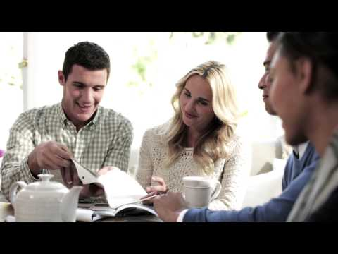 Check Out Interior Design Services from Pottery Barn Kids | Pottery Barn Kids