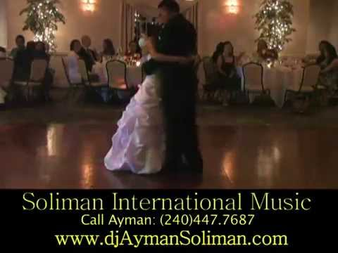 DJ Ayman soliman ad 02 audio 01