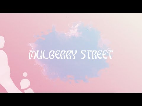 Twenty One Pilots - Mulberry Street (Lyric Video)