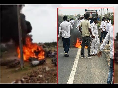 Morbi: Clash between two groups kills one in Halvad