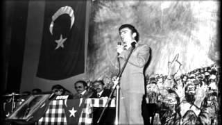 Muhsin Yazıcıoğlu'nun Sözleri Her şeyi Açıklıyor