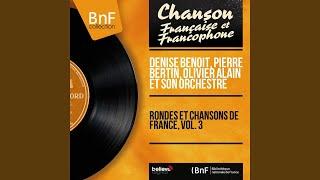 Top Tracks - Olivier Alain et son orchestre