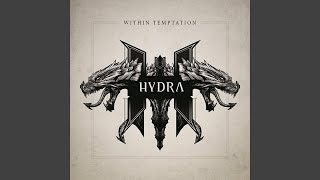 Provided to YouTube by Believe SAS Let Us Burn · Within Temptation ...