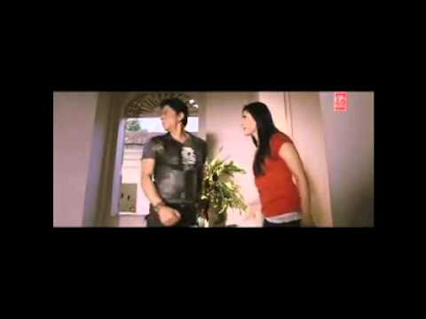 Chammak challo video remix