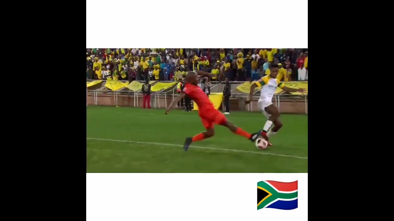 Download Best of African street soccer skills. .. civ 🇨🇮 vs Angola 🇦🇴 and South Africa 🇿🇦