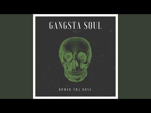 Gangsta Soul
