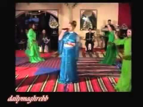 Cha3bi 3alwa nayda dyal besah