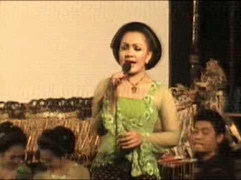 campursari blitar bowo nyidam sari