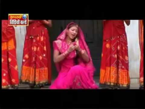 Tumko Mera Salam - Ganesh Mahima - Shahnaz Akhtar - Hindi Song