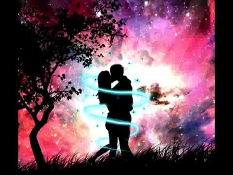 Tình yêu và hạnh phúc^.^