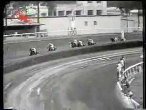 Clasico de los Sprinters 1957