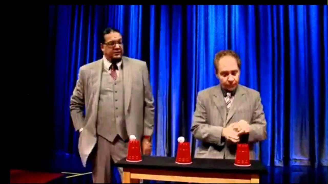 FETCH! with Ruff Ruffman-You Can't Teach An Orange Dog New Tricks Part (1/2  HD)