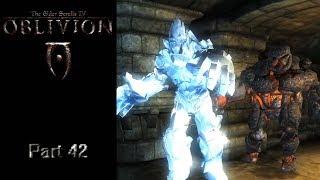 Looking for an Arrow | TES IV: Oblivion 42