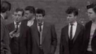 Teddy Boys-50