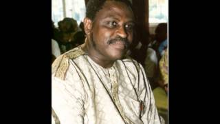 Akeeb Kareem Baba Mi Lo Loko