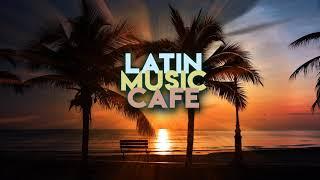 DELO - Sauti Sol   Latin Music Cafe ☕