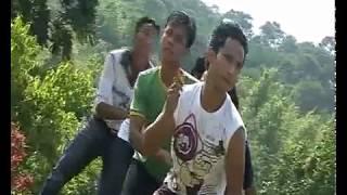 Junom Khasi Movie(film 2011) Daniel Nongrum Produc