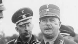 Hitler Et Les Nazis 2014 Partie 02