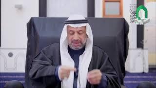 من هم الملحدون - السيد مصطفى الزلزلة