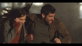 ON SERÀS DEMÀ? - JOAN DAUSÀ - Videoclip oficial