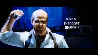 Tropusi Vihar - Les Grossman Dance 02 - Final thumbnail