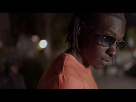 Youtube: Liim's – Camé (Clip Officiel)