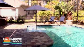 Best Central Florida Pool Builders | Custom Pool Builder Testimonial(, 2015-02-12T18:49:55.000Z)