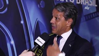 Julio Cezar Lemos Travessa - Diálogo: MPE e Polícia do Estado