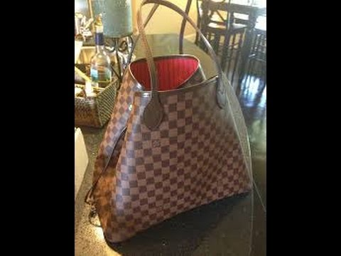 prada knockoff handbags - Best Fake Bags Online: Top 5 Video Reviews For LV Bags