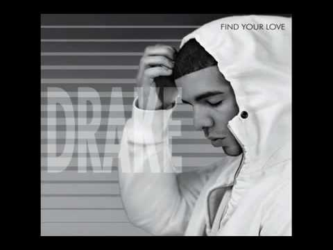 Drake - Find Your Love (Remix feat. Rick Ross, Fat Joe & Joell Ortiz) & download