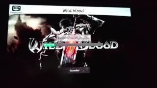 Juegos Android  Wild Blood 100%Full //Mega 1.1.4 Actualizado\\ ROOT