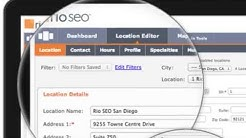 How to Automate Your Local SEO