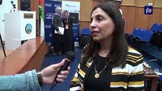 ملتقى للدواء والمستحضرات الصيدلانية الحلال في الزرقاء  - أخبار الدار